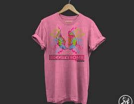 #1 cho T-shirt design bởi JoeAdel