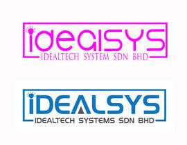 #22 for To design Corporate - IDEALSYS Banner Board by Freelancersany