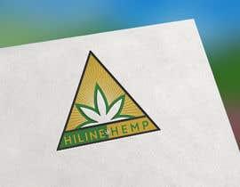 #150 cho Redesign this Logo bởi uniquemind290