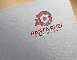 #80 for Modern Logo Design and PPT Design af rakibuzzamansiam