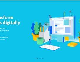 #44 untuk Build a website oleh priyapatel389
