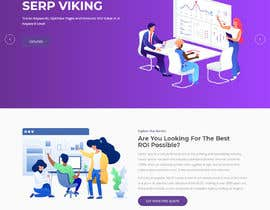 #80 untuk Build a website oleh mdbelal44241