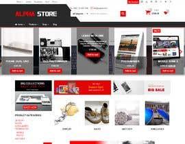Mejba2004 tarafından Build a website için no 70