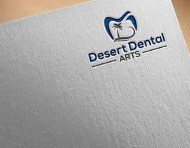 Nro 22 kilpailuun Logo dental office käyttäjältä jonymostafa19883