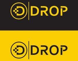 tarana1 tarafından Design Logo for Ride Hailing Service için no 24