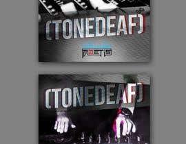 #13 для Make an Album Cover (and CD art) от freeland972