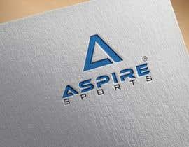 EngHeba14 tarafından Logo Design for Sports Store için no 76
