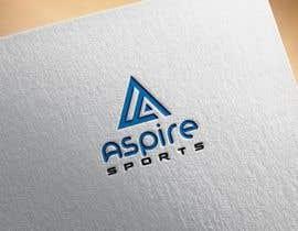 jahandsign tarafından Logo Design for Sports Store için no 86