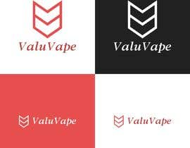 #122 for Create me a logo for my Vape Business by charisagse