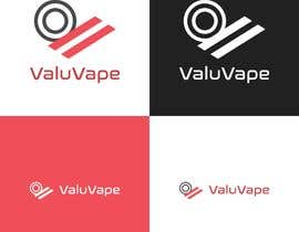 #130 for Create me a logo for my Vape Business by charisagse