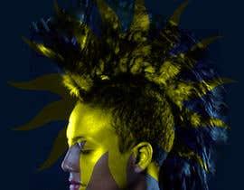 Nro 3 kilpailuun Jade Album Cover käyttäjältä DEVANGEL1