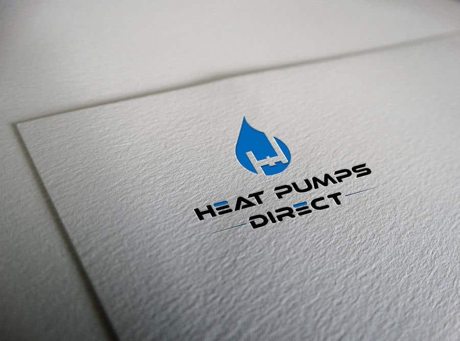 Konkurrenceindlæg #18 for Logo for plumbing site