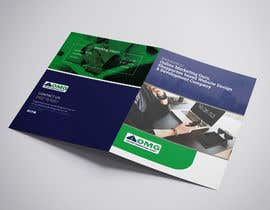 creativesharmin tarafından Design and Create flyer for website design and Web Hosting Business için no 26