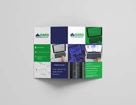 zsordog tarafından Design and Create flyer for website design and Web Hosting Business için no 13