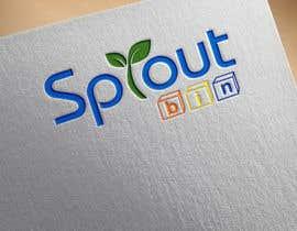 Nro 41 kilpailuun Bring this logo to life käyttäjältä flyhy