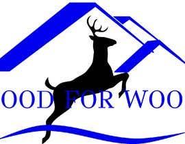 #4 cho Logo Design - Good for Wood bởi DEVANGEL1
