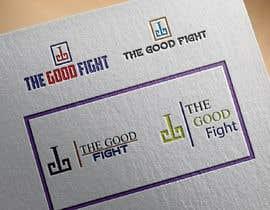 Nro 109 kilpailuun Graphic Design käyttäjältä alomgirbd001