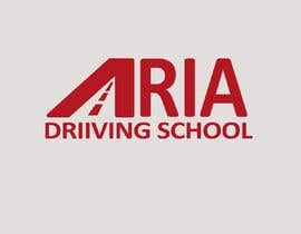 #16 for Driving School for girl company by ashfaqadil54