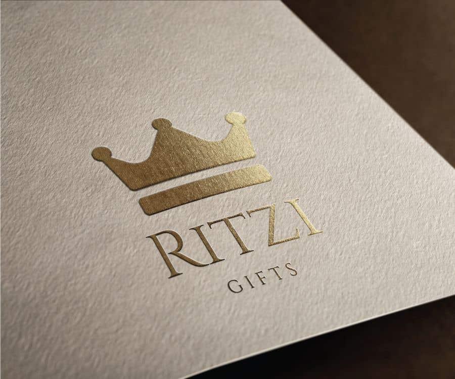 Kilpailutyö #121 kilpailussa I need a Logo Designer!!!