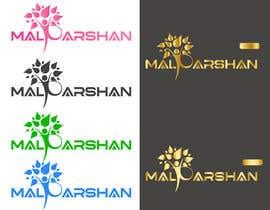 #90 untuk design a logo for a community oleh royatoshi1993