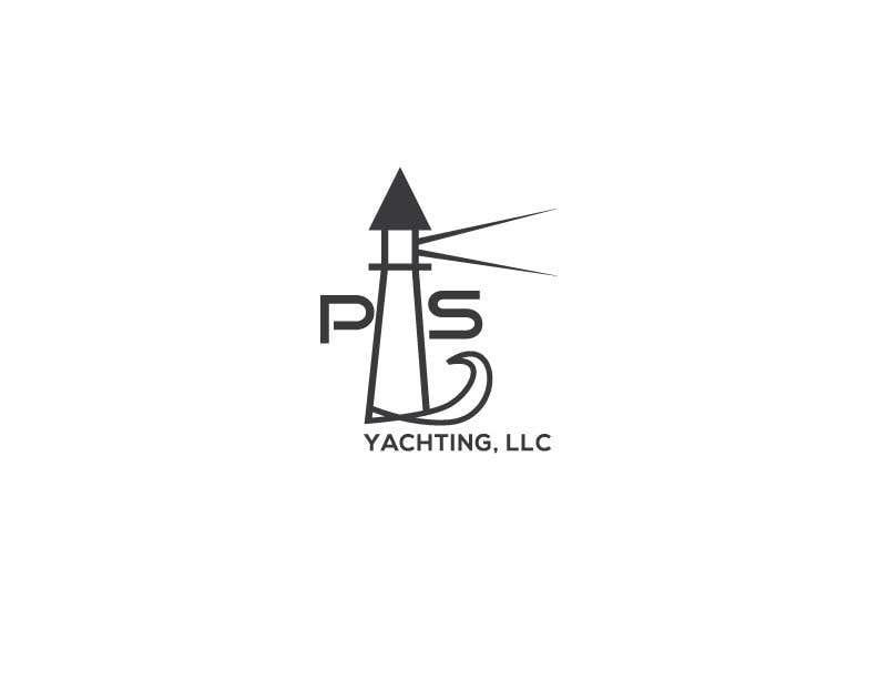 Bài tham dự cuộc thi #91 cho Business Logo