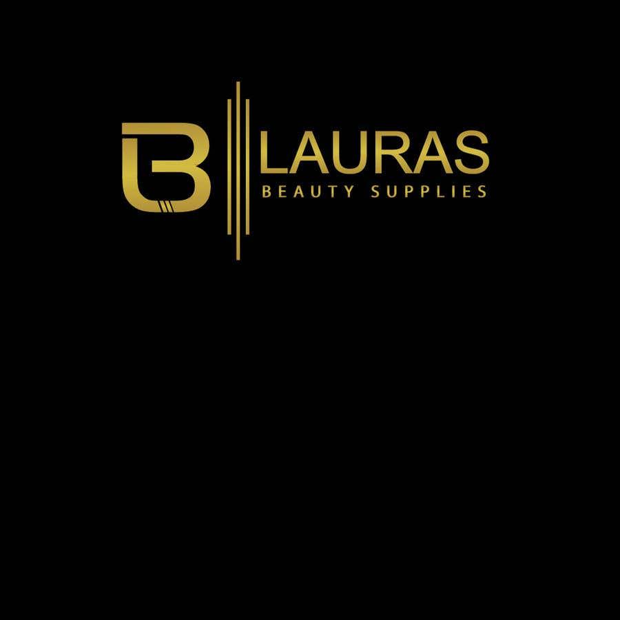 Penyertaan Peraduan #101 untuk Beauty Salon New Logo