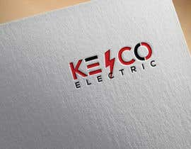 #89 for Kenco Electric by anwarhossain315