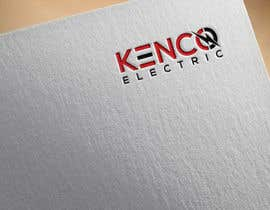 #269 for Kenco Electric by anwarhossain315