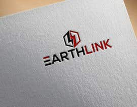 #190 for Earthlink. by Tawsib