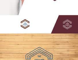 sayemtuaha07 tarafından Design a logo for my new hardwood flooring business için no 13
