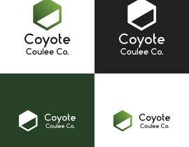 #210 for Create a Logo for an agriculture company af charisagse