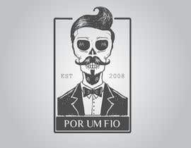 #8 для Criação de logotipo baseada na existente na foto anterior. от uxamarafi