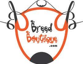 #111 untuk Create a logo (guaranteed) - bb oleh mmhbhuiyan00