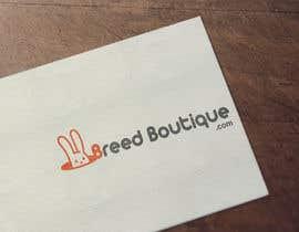#107 untuk Create a logo (guaranteed) - bb oleh logoengineer18