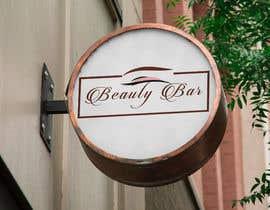 #167 cho Beauty Salon- create logo and business card bởi sherazi046
