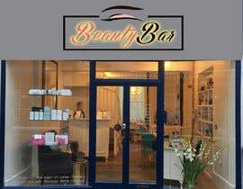 #240 cho Beauty Salon- create logo and business card bởi sherazi046