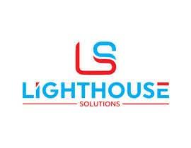 ashikmahmudjoy tarafından Design a Logo için no 51