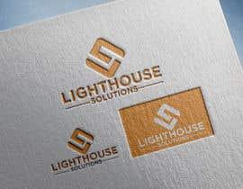 nazmulhasanfahda tarafından Design a Logo için no 171