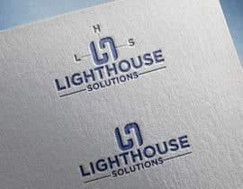 nazmulhasanfahda tarafından Design a Logo için no 244