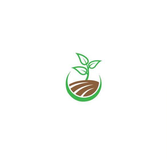 Kilpailutyö #19 kilpailussa logo for Android app