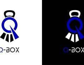#453 untuk Logo Creation oleh yanshie039
