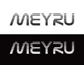 #929 for logo design by mushuvo941