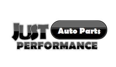 Bài tham dự cuộc thi #                                        67                                      cho                                         Logo Design for an Auto parts business.