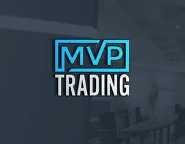 #491 cho Create a logo MPV Trading bởi JahidMunsi