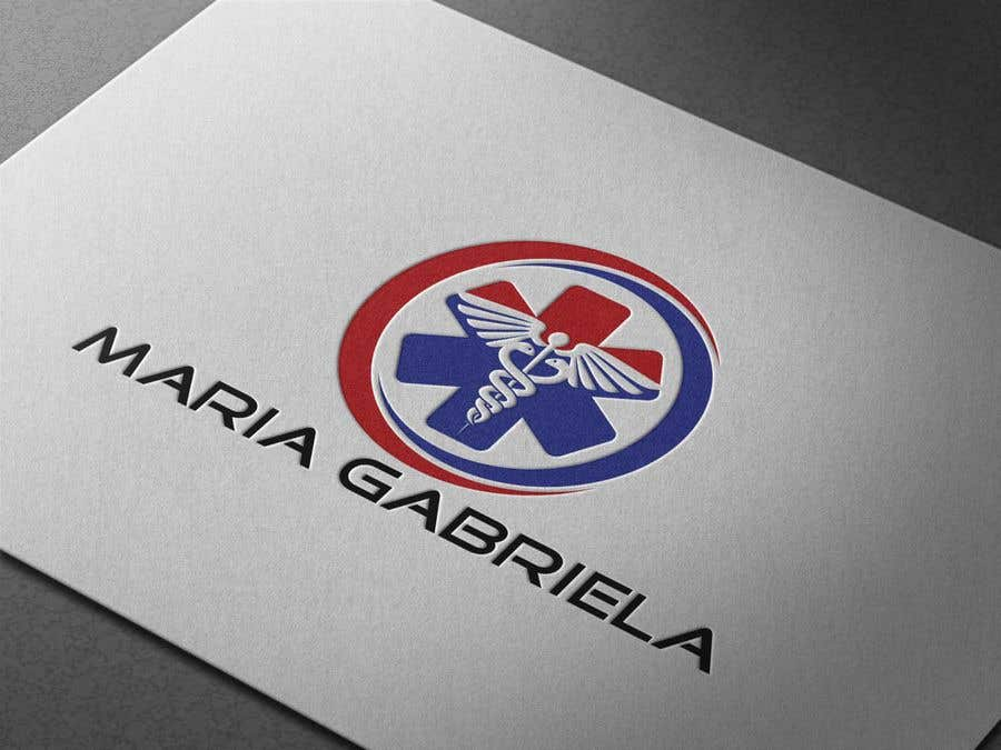Contest Entry #294 for Logo and Brand Book for Dr. Maria Gabriela Pinzon (MD)