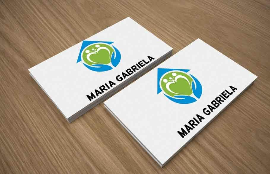 Contest Entry #299 for Logo and Brand Book for Dr. Maria Gabriela Pinzon (MD)