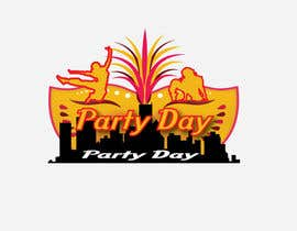 #30 for Corporate Identity for Party Day af zelimirtrujic