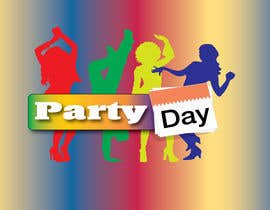 #39 for Corporate Identity for Party Day af zelimirtrujic