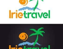 asmafa247 tarafından Need a logo designed for a travel brand için no 13