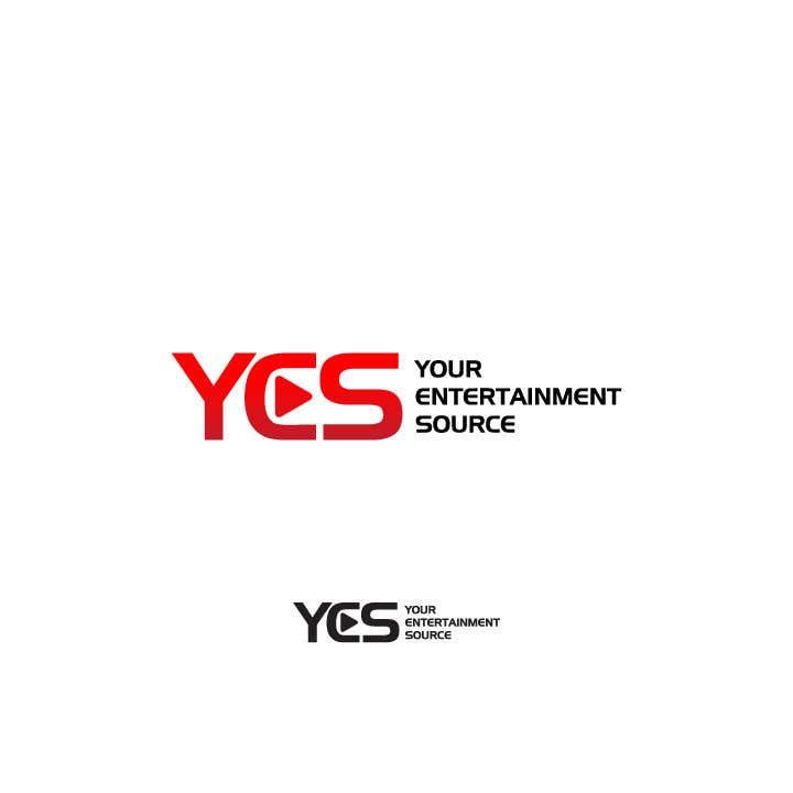 Penyertaan Peraduan #348 untuk Corporate Logo Redesign
